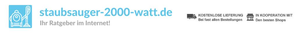 staubsauger-2000-watt.de
